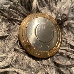 Becca Cosmetics Opal Flashes Jade Highlighter